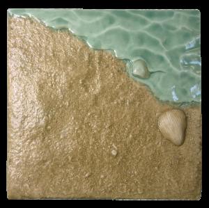 SC 30 - Sand & Sea 1