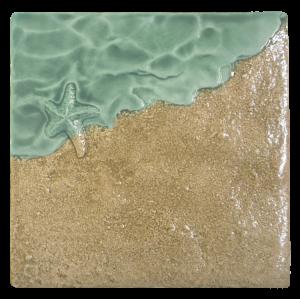 SC 31 - Sand & Sea 2