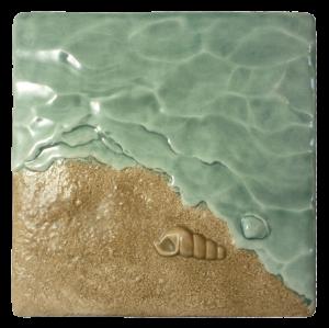 SC 33 - Sand & Sea 4
