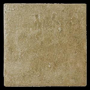 "SC 11 - Sand 6""x6"""